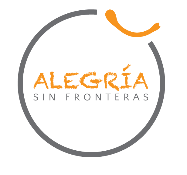 logo alegria - fons transparent - copia