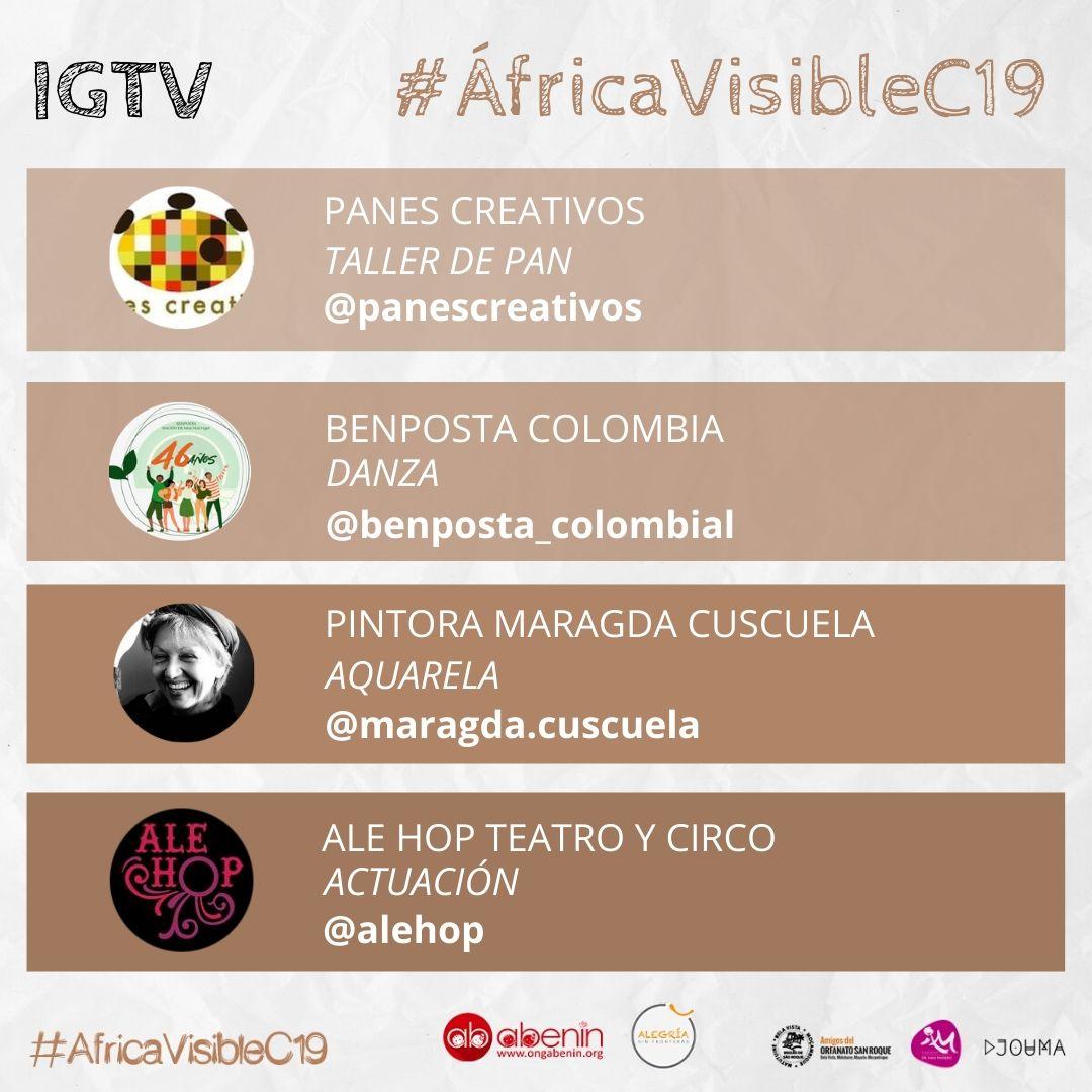 IGTV_AVC19 - 1